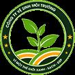 Hút hầm cầu Đà Lạt Lâm Đồng chuyên nghiệp uy tín giá tốt